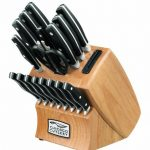 Chicago-Cutlery-Insignia2-18-Piece-Knife-Block-Set-with-In-Block-Knife-Sharpener-0
