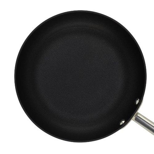 Circulon-Acclaim-13-Piece-Cookware-Set-0-0