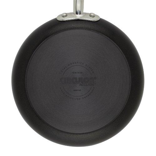Circulon-Acclaim-13-Piece-Cookware-Set-0-1