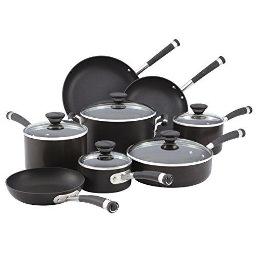 Circulon-Acclaim-13-Piece-Cookware-Set-0