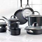 Circulon-Symmetry-Hard-Anodized-Nonstick-11-Piece-Cookware-Set-0-0