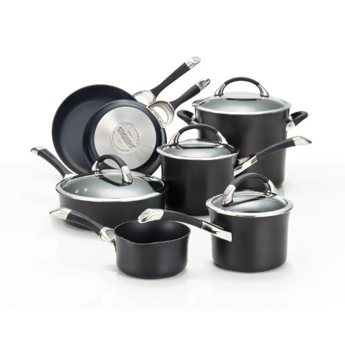 Circulon-Symmetry-Hard-Anodized-Nonstick-11-Piece-Cookware-Set-0
