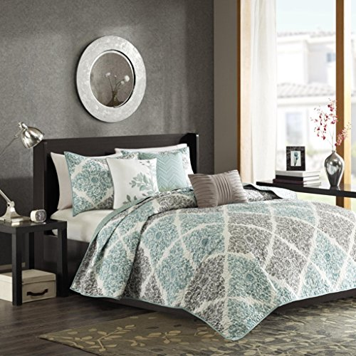 Claire-6-Piece-Quilted-Coverlet-Set-0