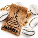 Coffee-Joulies-Set-of-5-0