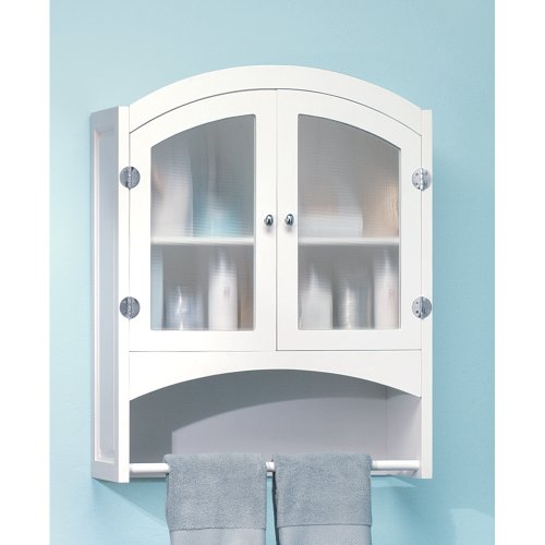 Contemporary-2425-x-305-Wall-Mounted-Cabinet-0-0