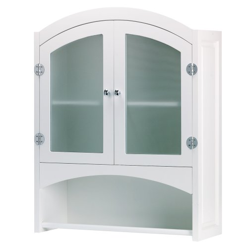 Contemporary-2425-x-305-Wall-Mounted-Cabinet-0