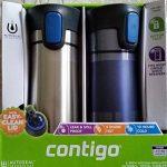 Contigo-AUTOSEAL-Pinnacle-Vacuum-Insulated-Stainless-Steel-Travel-Mug-0