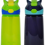 Contigo-Striker-Kids-Water-Bottle-0