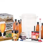 Coopers-DIY-Home-Brewing-6-Gallon-Craft-Beer-Making-Kit-0