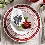 Corelle-16-Piece-Crimson-Trellis-Livingware-Dinnerware-Set-White-0-0