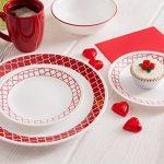 Corelle-16-Piece-Crimson-Trellis-Livingware-Dinnerware-Set-White-0-1