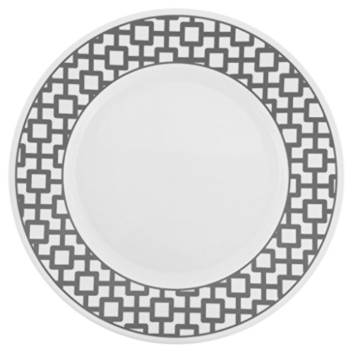 Corelle-Impressions-16-Piece-Dinnerware-Set-Urban-Grid-Service-for-4-0-0