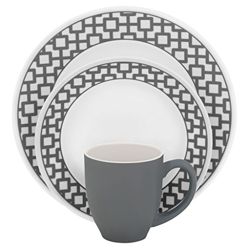 Corelle-Impressions-16-Piece-Dinnerware-Set-Urban-Grid-Service-for-4-0