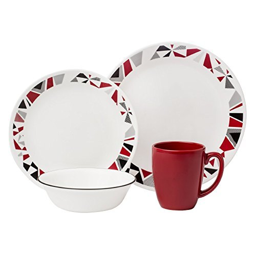 Corelle-Livingware-16-piece-Dinnerware-Set-service-for-4-0