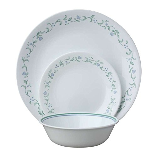 Corelle-Livingware-Dinnerware-Set-Country-Cottage-0