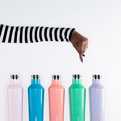 Corkcicle-Triple-Insulated-Water-Bottle-and-Thermos-0-1