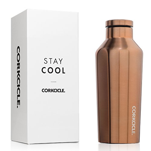 Corkcicle-Triple-Insulated-Water-Bottle-and-Thermos-0