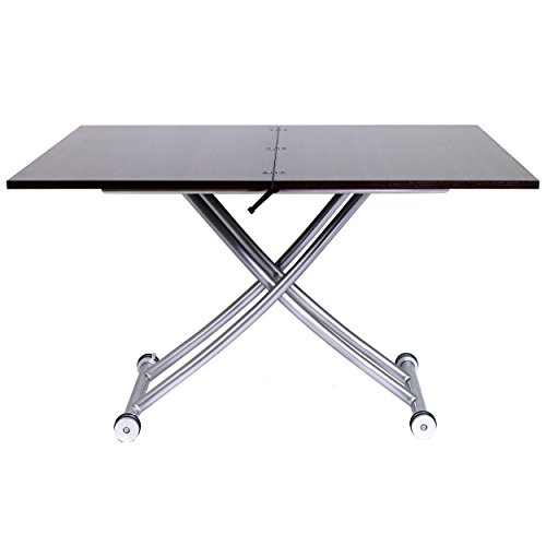 Corner-Housewares-Transforming-X-Table-0-0