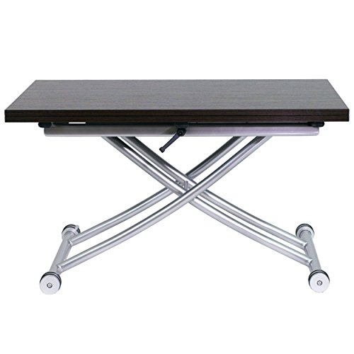Corner-Housewares-Transforming-X-Table-0-1