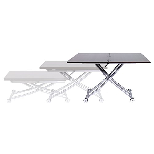 Corner-Housewares-Transforming-X-Table-0