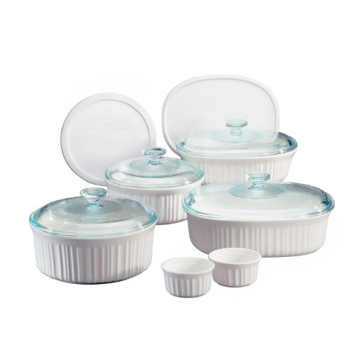 CorningWare-French-White-12-Piece-Bake-and-Serve-Gift-Set-0-0