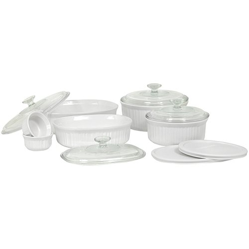 CorningWare-French-White-12-Piece-Bake-and-Serve-Gift-Set-0