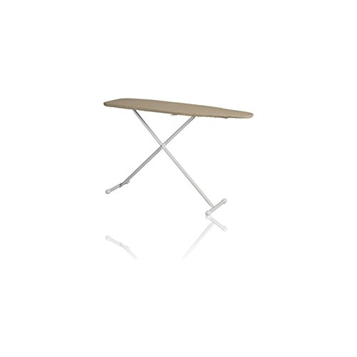 Courtesy-Products-13055080-Full-Size-Tan-Ironing-Board-0