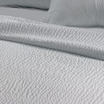 Courtyard-by-Marriott-Hotel-Rippled-Coverlet-0-0