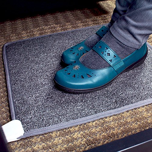 Cozy-Products-CT-Cozy-Toes-Carpeted-Foot-Warming-Heater-for-Under-Desks-and-More-0-0
