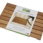 Creative-Bath-Eco-Styles-Bath-Mat-Bamboo-0