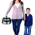 Crockpot-SCCPVS600ECP-S-Cook-and-Carry-Cooker-with-Digital-Control-6-quart-Silver-0-0
