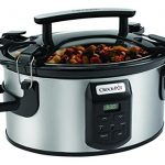 Crockpot-SCCPVS600ECP-S-Cook-and-Carry-Cooker-with-Digital-Control-6-quart-Silver-0