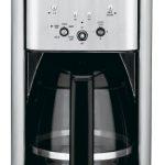 Cuisinart-12-Cup-Coffeemaker-0