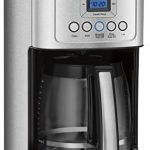 Cuisinart-14-Cup-Programmable-Coffeemaker-Stainless-SteelWhite-0-0
