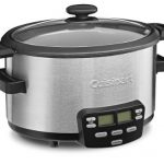 Cuisinart-3-In-1-Cook-Central-Multi-Cooker-Slow-Cooker-Steamer-0-0