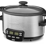 Cuisinart-3-In-1-Cook-Central-Multi-Cooker-Slow-Cooker-Steamer-0-1
