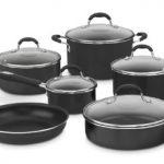 Cuisinart-55-11-Advantage-Non-Stick-11-Piece-Cookware-Set-0