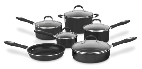 Cuisinart-55-11-Advantage-Non-Stick-11-Piece-Cookware-Set-0