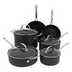 Cuisinart-Chefs-Classic-Nonstick-Hard-Anodized-14-Piece-Cookware-Set-0