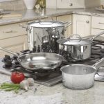 Cuisinart-Chefs-Classic-Stainless-7-Piece-Cookware-Set-0-0