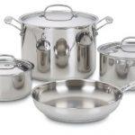 Cuisinart-Chefs-Classic-Stainless-7-Piece-Cookware-Set-0