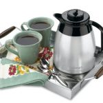 Cuisinart-DTC-975BKN-12-Cup-Programmable-Thermal-Brewer-Black-0-1