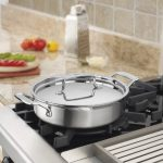 Cuisinart-MultiClad-Pro-Stainless-Casserole-with-Cover-0-0