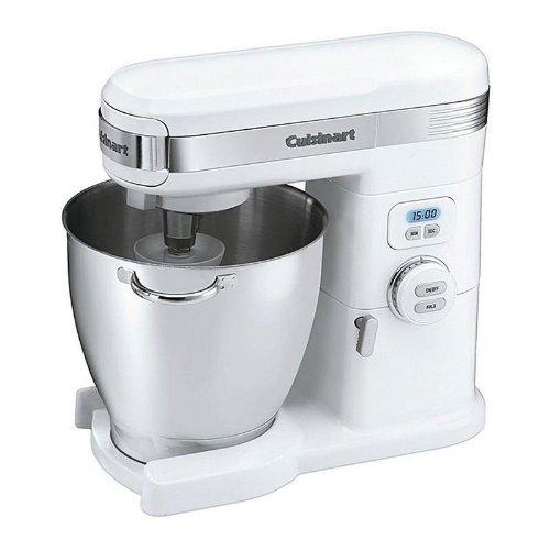 Cuisinart-SM-70-7-Quart-Stand-Mixers-0
