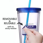 Cupture-Classic-Insulated-Double-Wall-Tumbler-Cup-with-Lid-Reusable-Straw-16-oz-12-Pack-0-1