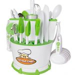 Curious-Chef-30-Piece-Chef-Caddy-Collection-0