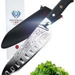 DALSTRONG-Santoku-Knife-Shogun-Series-VG10-7-180mm-0
