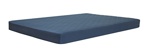 DHP-6-Quilted-Top-Bunk-Bed-Mattress-0