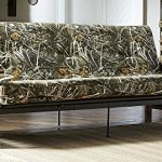 DHP-6-Real-Tree-Futon-Mattress-Full-Camouflage-0-0