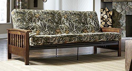 DHP-6-Real-Tree-Futon-Mattress-Full-Camouflage-0-0